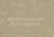 BQ8437 Jura Grey