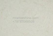 BQ9453 Taj Mahal