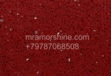 8310 Stella Rossa_m