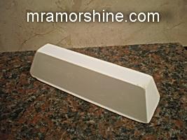 Абразивная паста для мрамора и гранита Image