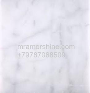 Mugla white