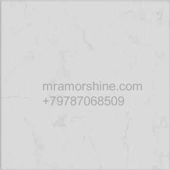 BQ8220 Carrara 1