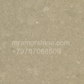 BQ8437 Jura Grey 1