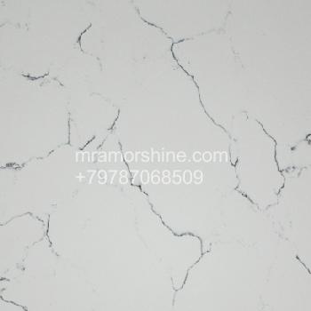 BQ8440 Bianco Venato 1