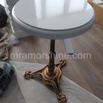 stol-iz-kvarcita-sajt