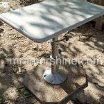 stol-kvarcit-sajt