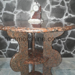 chasy-na-stole-sajt