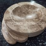 pepelnica-mramor2-sajt