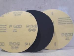 Наждачная бумага FEN ( аналог SAIT) Image