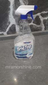 BrioTop Image
